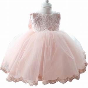 Aliexpress.com : Buy 6 colors princess infant baby girls ...