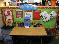 preschool writing ideas preschool writing preschool