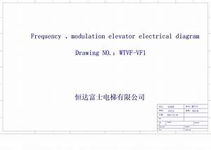 2013 U5e74 U6700 U65b0 U7248 U82f1 U6587 U7535 U6c14 U539f U7406 U56fefuji Wiring Diagram In English By