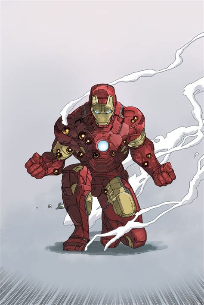 25 Best Ideas About Iron Man Art On Pinterest Man Art