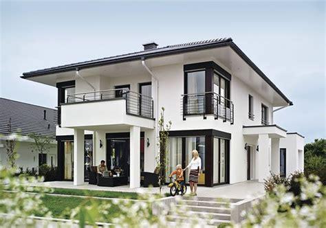 Moderne Häuser München by Ausstellungshaus M 252 Nchen En 2019 H 228 User Haus Haus