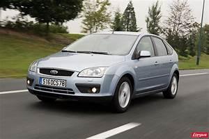 Ford Focus Avis : dossier qualit fiabilit ford focus ii ~ Medecine-chirurgie-esthetiques.com Avis de Voitures