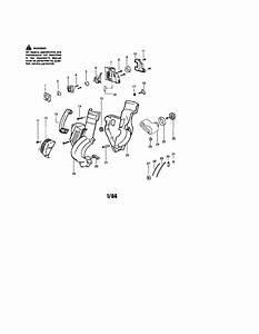 Craftsman Leaf Blower Parts Diagram : craftsman blower parts model 358797342 sears partsdirect ~ A.2002-acura-tl-radio.info Haus und Dekorationen