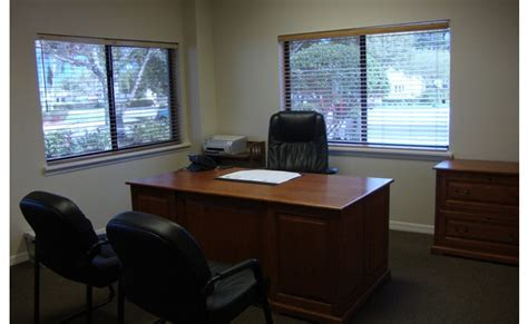 corner office properties for lease sanford and lake Executive