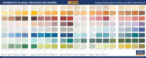 the best jotun paint applicator in dubai dubai technical