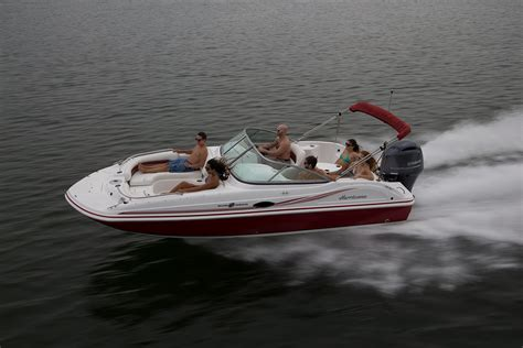 Paradise Boat Rentals Cape Coral Fl by Paradise Boat Rentals Cape Coral Fl 33904 Yp
