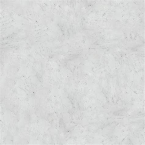 texture white marble x3cbx3ewhite marble texturex3c bx3e
