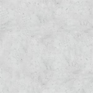 Texture White Marble x3cbx3ewhite marble texturex3c/bx3e ...