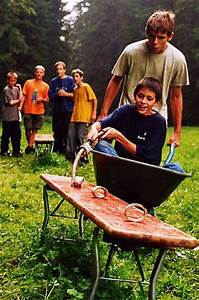Spiele Für Draußen Kindergeburtstag : die besten 25 spiele f r drau en ideen auf pinterest garten arbeitsspiele spiele im garten ~ Frokenaadalensverden.com Haus und Dekorationen