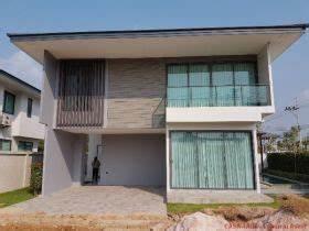Günstige Häuser In Thailand : haus kaufen thailand hauskauf thailand bei ~ Orissabook.com Haus und Dekorationen