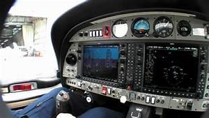 Avweb  Aviation Consumer Da42 Ng Flight Trial