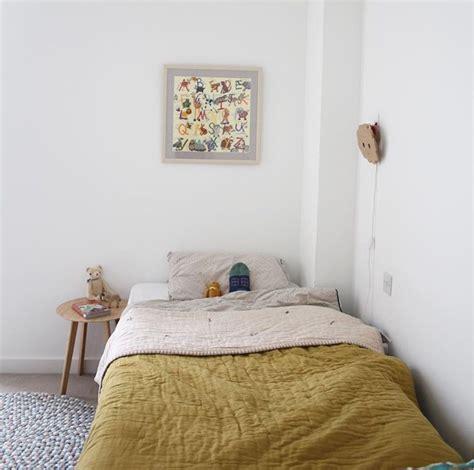 Minimalist Bedroom Diy by Pin By Steph S Simple Living On Kidsroom