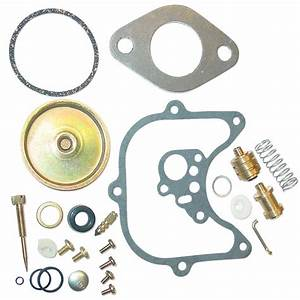 Holley Carburetor Repair Kit
