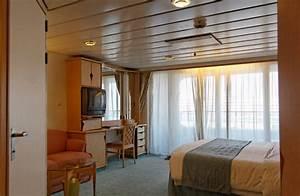 Kabinen Voyager Of The Seas Kreuzfahrtschiff Bilder
