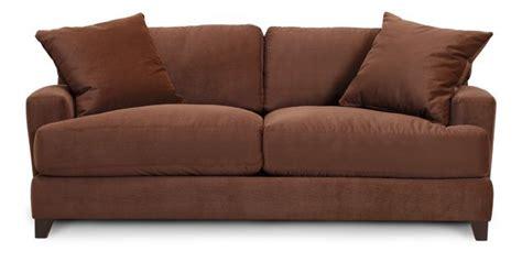 sofa mart locations hereo sofa
