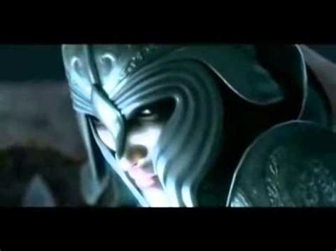 Ultimate Master Of Shadowsanunnaki Returnawesome
