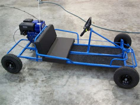 Go Kart For Sale by Cars Used Go Karts Because Karting Is The
