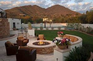 40, Arizona, Backyard, Ideas, On, A, Budget, 20