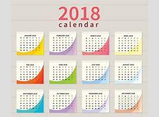Free Printable Calendar Illustration Download Free
