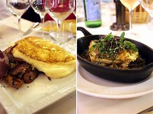 Omelette Mere Poulard : escapade au mont saint michel l 39 auberge de la m re ~ Melissatoandfro.com Idées de Décoration