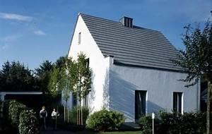 Bauen Sanieren Renovieren : planungsgeschick wohn luxus f r wenig geld altbau ~ Lizthompson.info Haus und Dekorationen