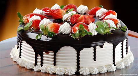 actual cake expo happening  melbourne kiis