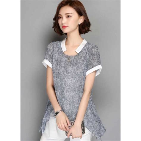 blouse wanita  moro fashion