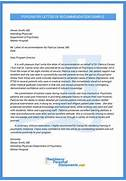 Great Psychiatry Letter Of Recommendation Sample 7 Residency Letter Of Recommendation Art Resumed Residency Letters Of Recommendation Best Letter Examples Sample Residency Personal Statement 8 Examples In PDF