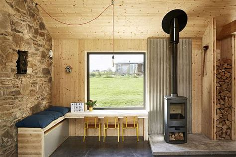 kevin mccloud shed grand designs sees spends 163 300 000 to build home
