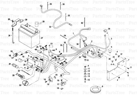 Sear 26 Kohler Engine Electrical Diagram by Exmark Lz25kc604 Exmark 60 Lazer Z Zero Turn Mower 25hp