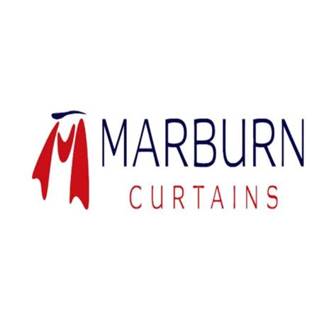 marburn curtains shades blinds 2417 castor ave port