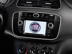 Fiat Grande Punto Radio : fiat punto multimedia and navigation unit daiichi ~ Jslefanu.com Haus und Dekorationen
