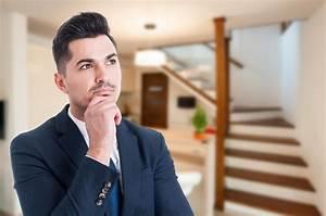Steuer Bei Hausverkauf : wie sie ihre immobilie effizient auf den markt bringen ~ Lizthompson.info Haus und Dekorationen