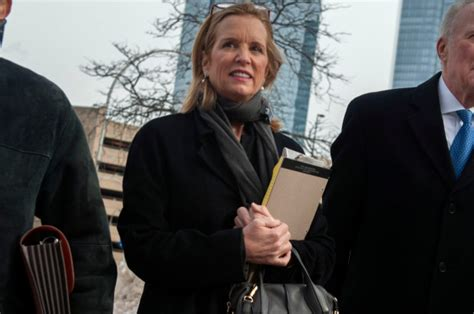 kerry kennedy reminds jury daddy  killed