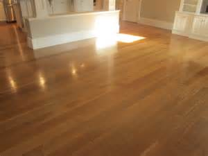 engineered rift quartered white oak flooring floors for living