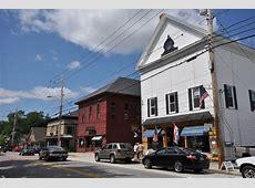Cornish, Maine Wikipedia