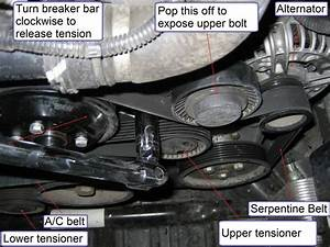 I U0026 39 M In Desperate Need Of A A Serpentine Belt Diagram For A