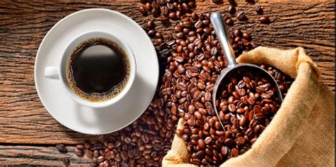 Includes the menu, user reviews, photos, and. Menu — Bearclaw Coffee Co.