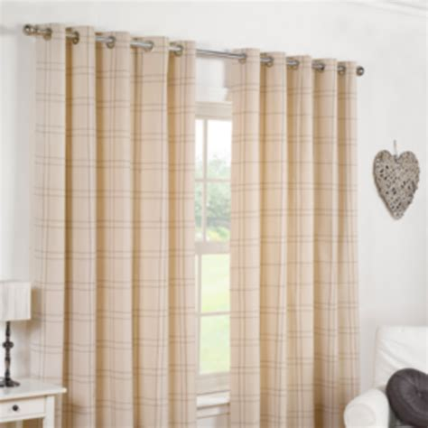 window check curtains