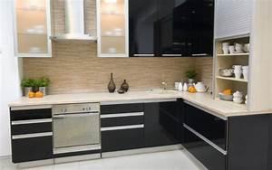 cuisine sol beige meilleures images d39inspiration pour With lovely couleur peinture taupe clair 18 cuisine marron ikea