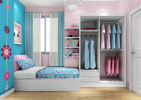 Bedroom Design Purple And Pink by Purple And White Bedroom And Pink And Blue Bedroom House