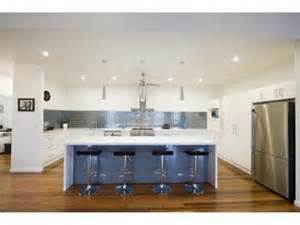 galley kitchen island kitchen designs with island bench and pendant lighting