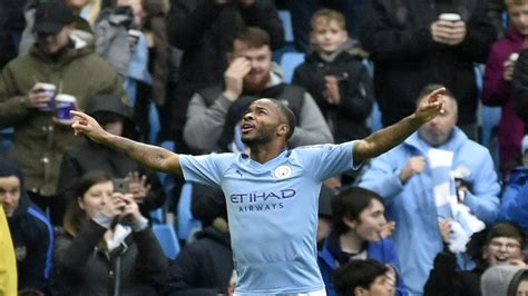 Premier League Review: City cruise past Villa, Brighton ...