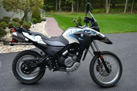 Dual Sport, Bmw And Motorcycles On Pinterest