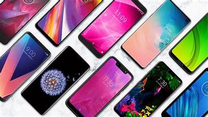 Phones Mobile Cheap Everything Need Know Direct