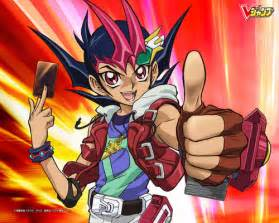 yu gi oh zexal images yuma wallpaper and background photos 32152800