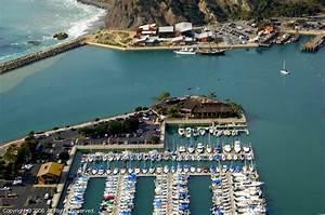 Dana Point Yacht Club in Dana Point, California, United States