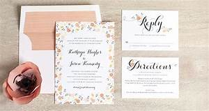 Wedding invitation suite invitations pinterest for Wedding invitation suite what to include