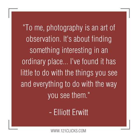 elliott erwitt quotes quotesgram