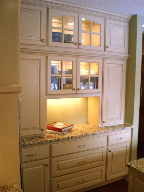 how to make a buffet cabinet how to build how to make a buffet from kitchen cabinets